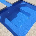 Pools Company in Canberra