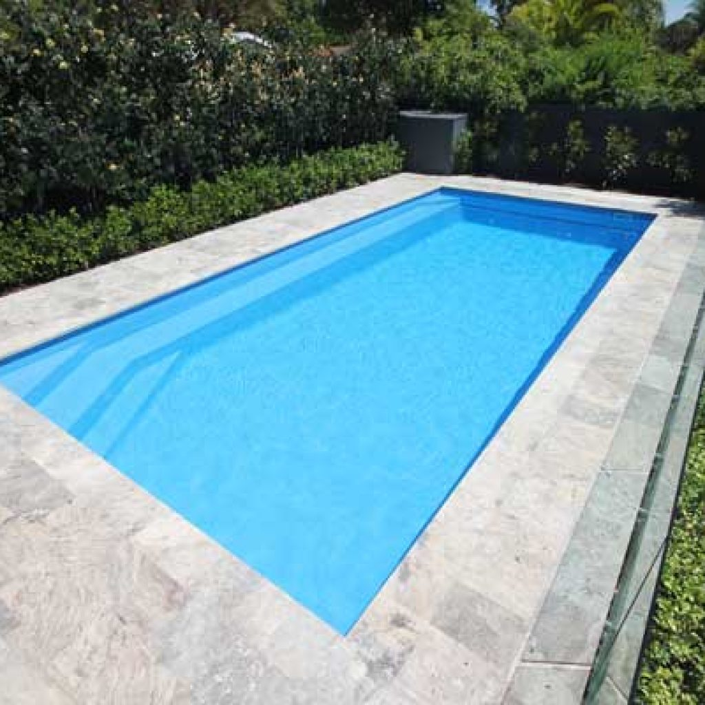 Swimming Pool Builders in ACT