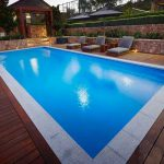 Outdoor Pool Canberra