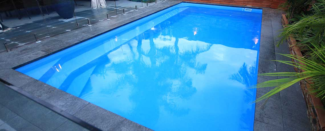 Pool Installers Canberra