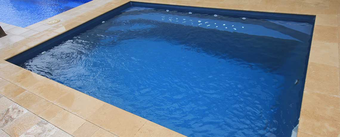 Swimming Pools in New South Wales
