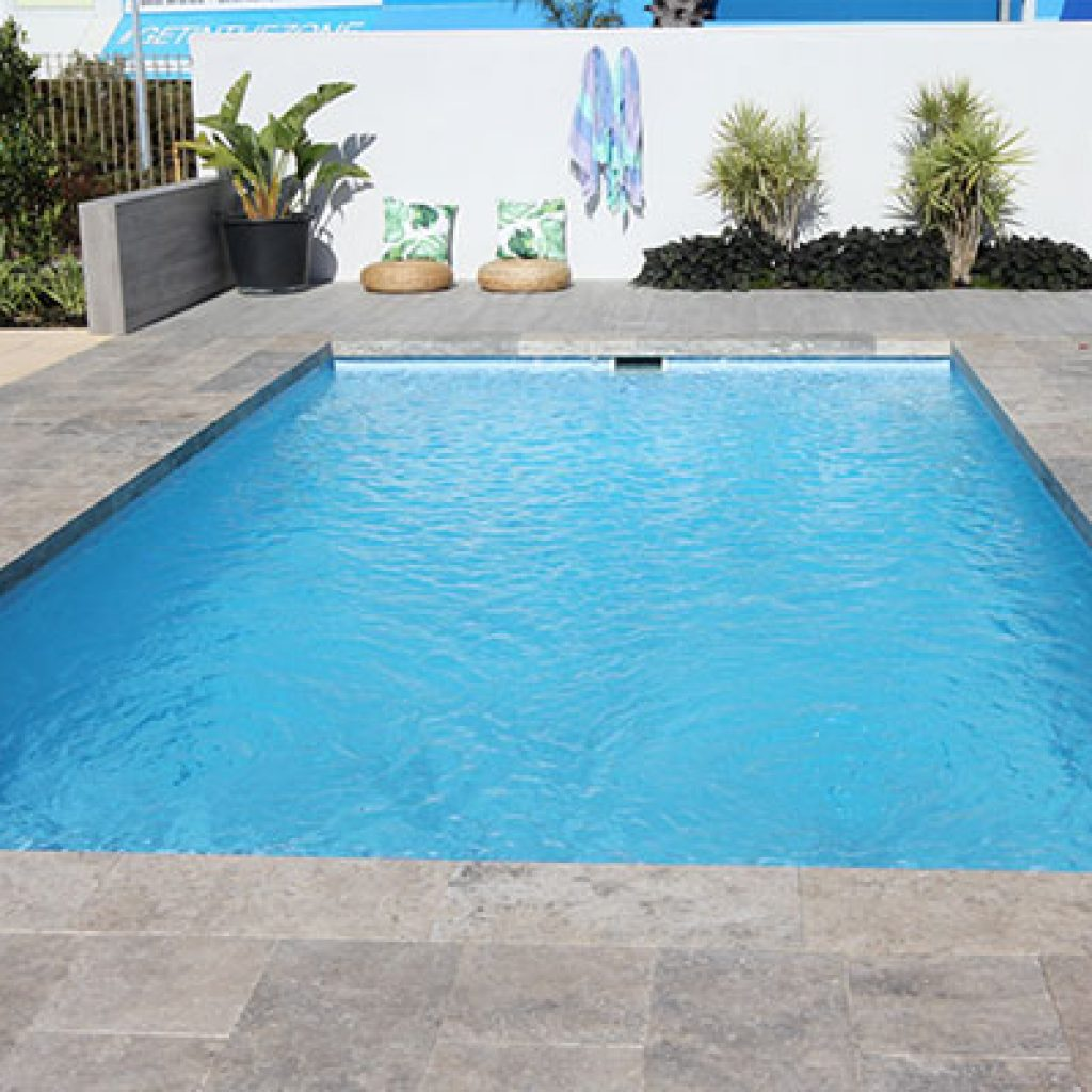 Pool Builders Canberra
