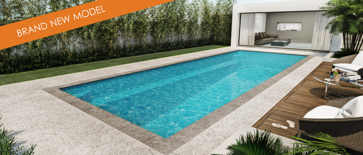 Swimming Pool Builders New South Wales
